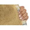 Marmot Ridgefield Maglietta a maniche lunghe Uomo marrone